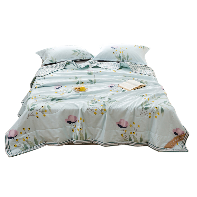Venta al por mayor colchas de cama verano Compre online los