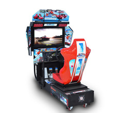 Wilde Magie Exorcisme Arcade Simulator Coin Operated Games Arcade Game <span class=keywords><strong>Machine</strong></span> Car Racing Game <span class=keywords><strong>Machine</strong></span>