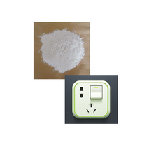 99.8% Urea Molding Compound Nguyên Liệu Thô A1 <span class=keywords><strong>Melamine</strong></span> Formaldehyde Resin <span class=keywords><strong>Bột</strong></span> <span class=keywords><strong>Melamine</strong></span>