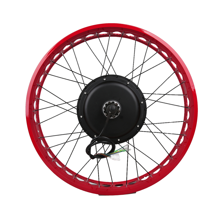 lower price 1000w electric bike kits 48v ebike kit with hailong battery speed gear 7 freewheel