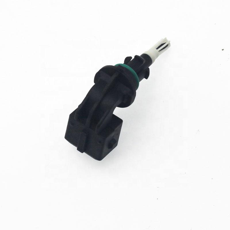 Temperatura de la Temperatura Del Agua Sensor Nuevo de Lsc 13621703993 Refrigerante Motor