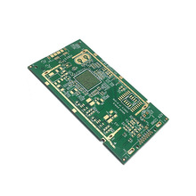 Cinese Xvideo Lettore Audio E <span class=keywords><strong>Video</strong></span> Pcb Assembly Produttore
