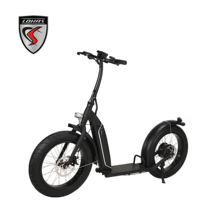 Lohas/Oem Eeg 1000/2000 W E Scooter Nieuw Model Coc <span class=keywords><strong>Elektrische</strong></span> Motorfiets <span class=keywords><strong>Elektrische</strong></span> Bromfiets Scooter Uit China
