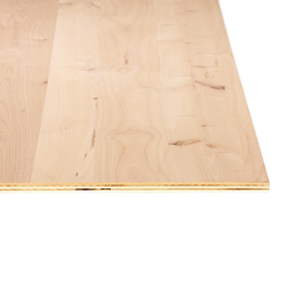 Legno Online Su Misura tavole legno su misura all'ingrosso-acquista online i