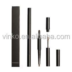 3 in 1 eyebrow pencil_.jpg