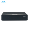 Shenzhen Nice quality OEM Customize Magicsee N5 Android 7.1 tv box 4k Quad Core S905X RAM 2GB ROM 16GB set top box