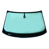 Hot sale custom cheap auto glass windscreen