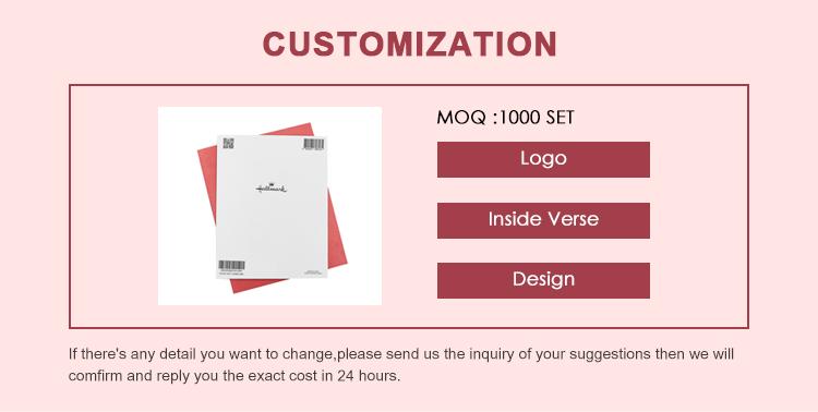 2020 ออกแบบใหม่หรูหรา Rose Gold ฟอยล์โน้ตบุ๊คและชุดปากกา,การพิมพ์ที่กำหนดเองสำนักงานเครื่องเขียนชุดของขวัญสำหรับสาว