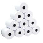 wholesale thermal paper roll thermal printer paper