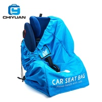 Wholesale Car Seat Travel Bag - Best for Airport Gate Check bags