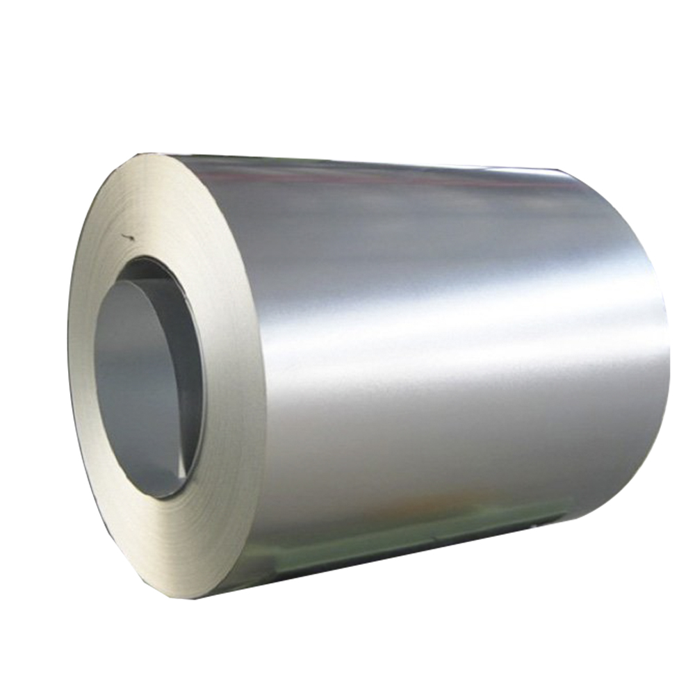 Galvanized iron sheet GI GL <strong>steel</strong> price of Zinc sheets
