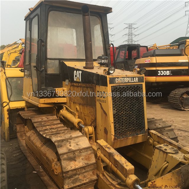 GOOD sale JAPAN CAT D3C USED for sale