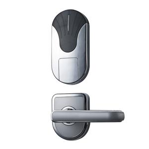 Tesa Hotel Locks, Tesa Hotel Locks Suppliers and