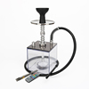 /product-detail/transparent-clear-high-quality-square-flash-light-hookah-shisha-62014711882.html