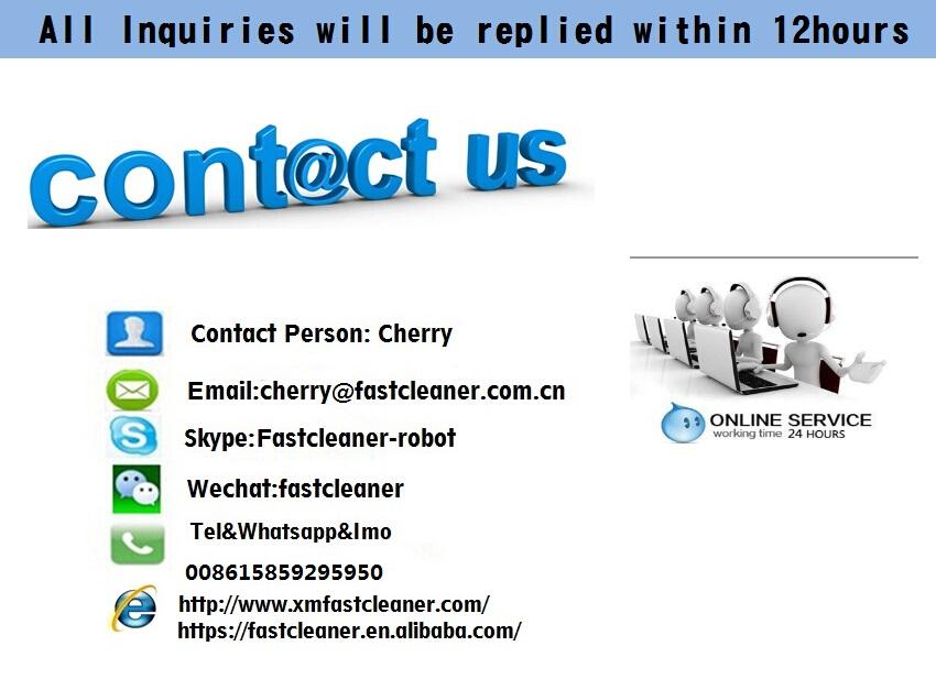 contact cherry.jpg