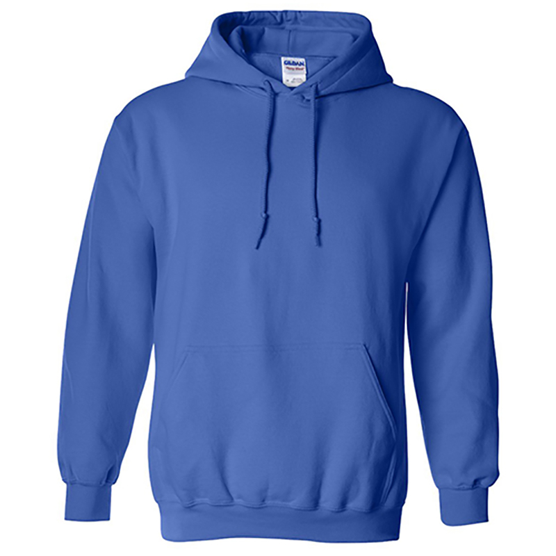 Cheap White Custom Fitted <strong>Hoodie</strong> Embroidered