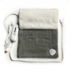 110V New Arrival Hand Washable Make Electric Heating Pad