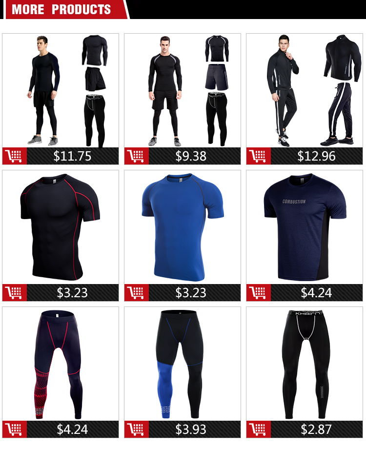 Wholesale mens hoodies custom design gym jacket running wear