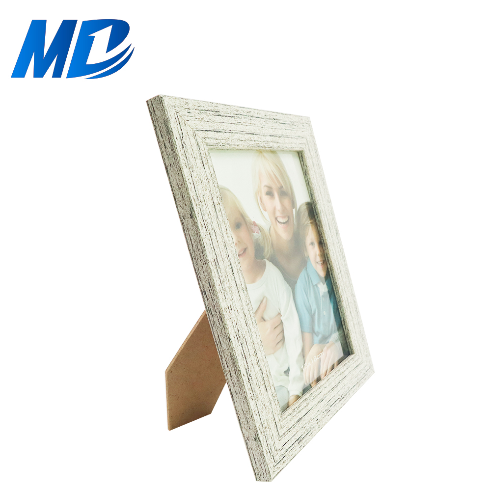 5*7,8*10,8*12, 8.5*11, A4,A3,A5,11*14 Cheap Customized Decorative wall photo frame