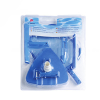 Swimming Pool Maintenance Kit For Above Ground Pool