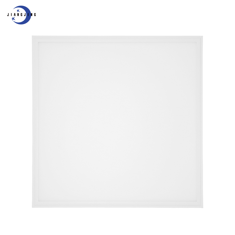 Best selling products 600x600 ceiling office 40w led panel light