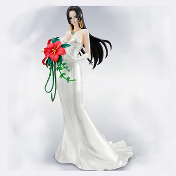 Beautiful In The Wedding Dress Figures Anime Buy Wedding