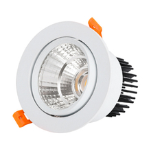 Led <span class=keywords><strong>downlight</strong></span> <span class=keywords><strong>ניתן</strong></span> <span class=keywords><strong>לעמעום</strong></span> 15w IP44 שקוע led אור <span class=keywords><strong>downlight</strong></span> <span class=keywords><strong>downlight</strong></span>-15w-1