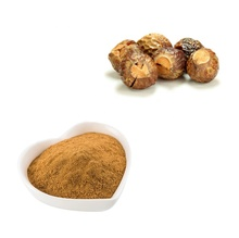 100% Natural Organic Soapnut Estratto In Polvere per Uso <span class=keywords><strong>Shampoo</strong></span>