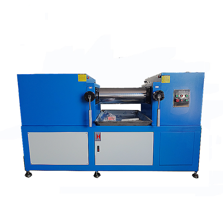 Hot Sale Lab Rubber Compression Molding Machine Price