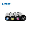 /product-detail/toner-npg-67-compatible-for-canon-ir-adv-c3330-c3320-c3325-c3020-62237395677.html