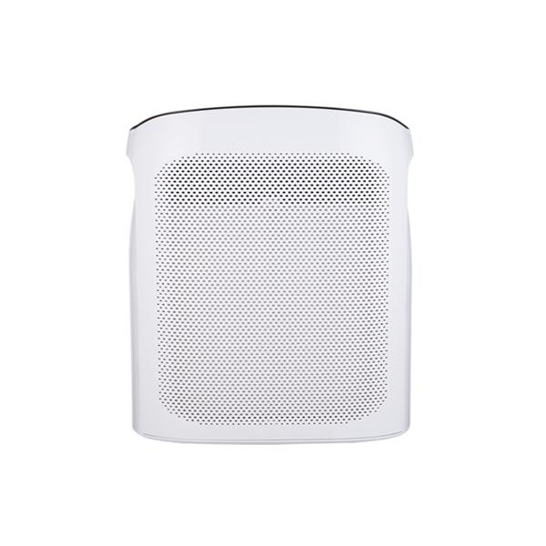 Yüksek verimli HEPA hava temizleyici isteğe bağlı wifi modu