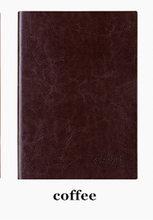 А6 А5 В5 блокнот, сетка, пустая, дорожная, планер, бизнес-книга, управление временем, школьные принадлежности, Канцтовары(Китай)
