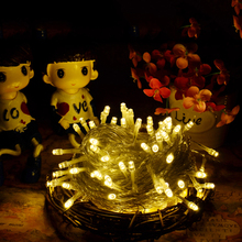 Factory Direct Te Koop Waterdichte Twinkle <span class=keywords><strong>diwali</strong></span> led Party decoratieve Fairy String Lights groothandel <span class=keywords><strong>diwali</strong></span> lights kerstverlichting