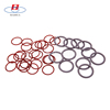 Different size color hnbr oring seals