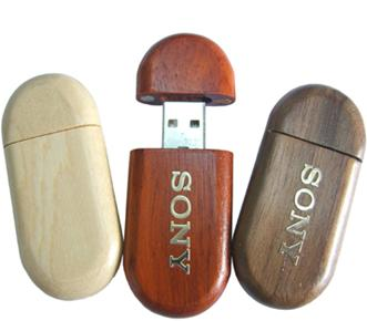 Customized Business Gift Bulk Usb-Stick Wood Usb Flash Pen Drive 16ギガバイト32ギガバイトWooden Usb Stick Pendrive With Box