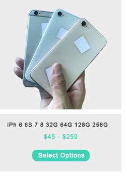 الأصلي المستخدمة ملاحظة 8 مذكرة 9 مذكرة 10 زائد الهواتف المحمولة S7 حافة S8 S9 S10 زائد مقفلة مجددة هاتف محمول الروبوت الذكي