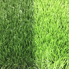 Grass Grass Interlocking Artificial Grass Outdoor Artificial Grass