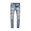 /product-detail/wholesale-no-name-brand-jeans-price-funky-men-vintage-ripped-skinny-jeans-trousers-60551480067.html