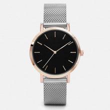 Женские часы Rolex_watch женские часы Reloj Mujer Часы женские мужские подарки роскошные женские часы Patek золотые часы(Китай)