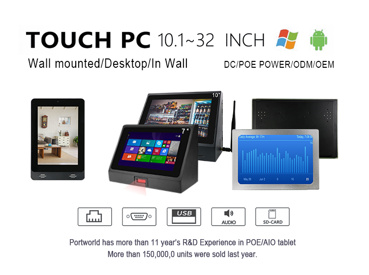 Rohs tablet android manual touch tablet pc software libre descargar 21,5 pulgadas poe tablet con wifi
