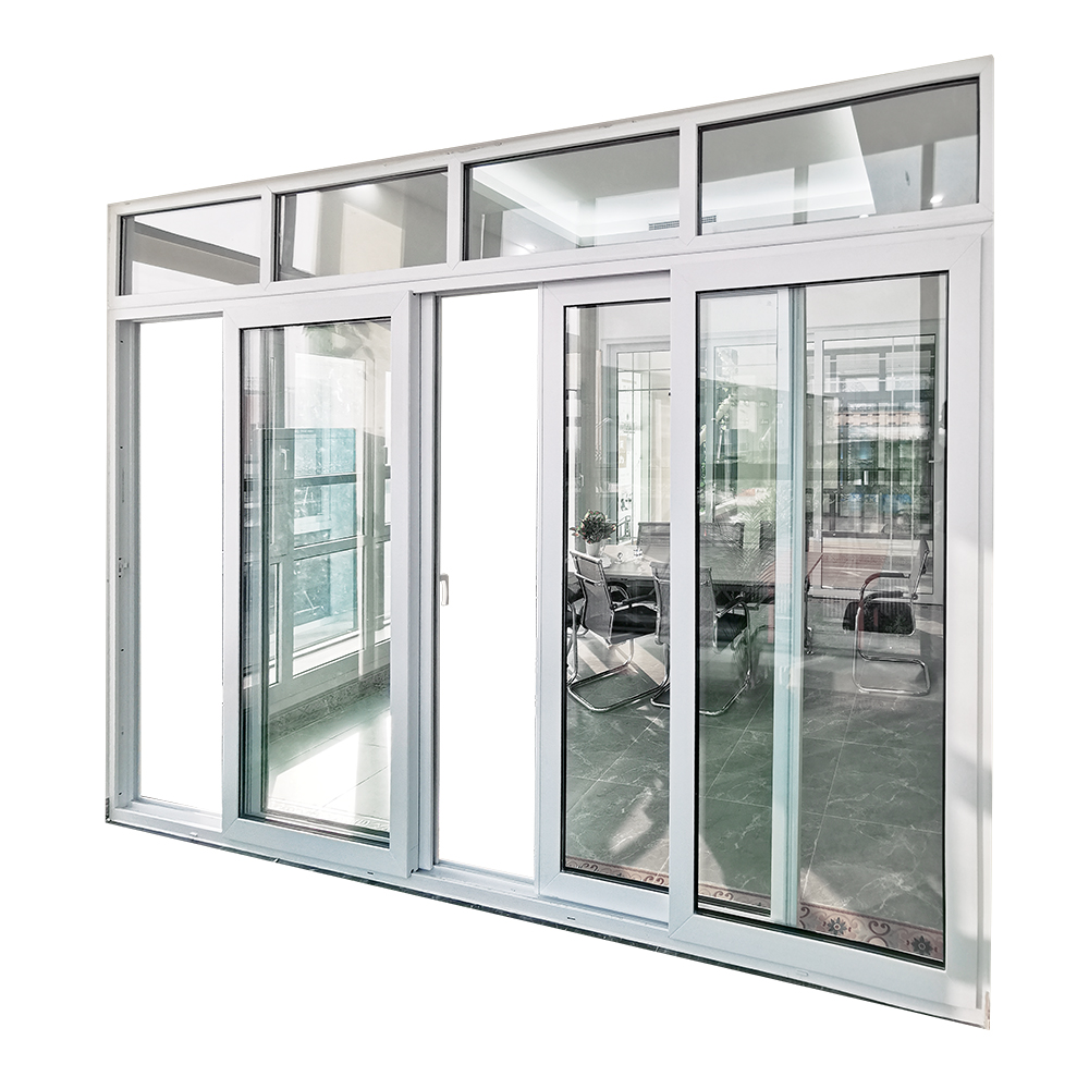 Pvc Sliding Doors With Low Price Supply For Lahore - Buy Doors For House  Italy Style,Pvc Sliding Door,Pvc Door Prices Product on Alibaba.com
