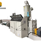 20-63 mm PE Water and Gas Supply Pipe Machine/PPR 20-63Mm Pipe Extrusion Production Line