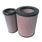 Packaging Customization Air Filter Manufacturers Wholesale Hino 700 Air Filter S17801-3460