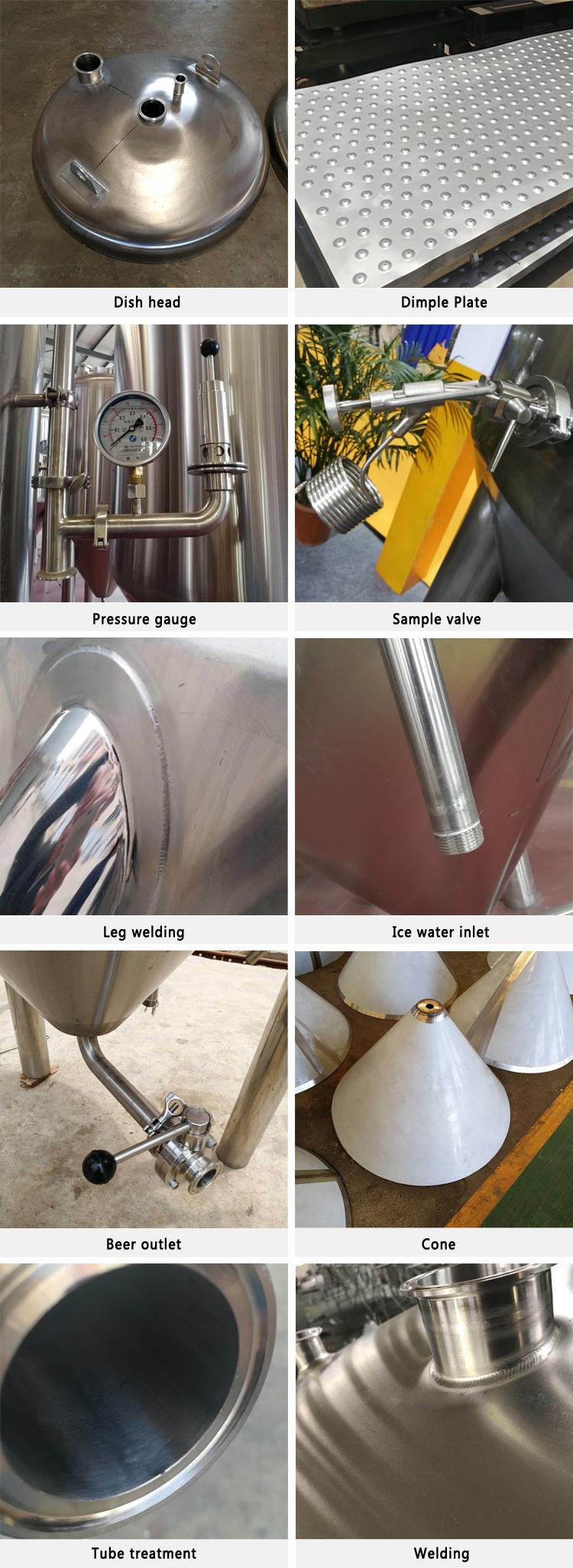 Fermentation-details-03