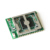 Gainstrong 150mbps  openwrt mt7697 support wifi audio module and 2.4g wifi module