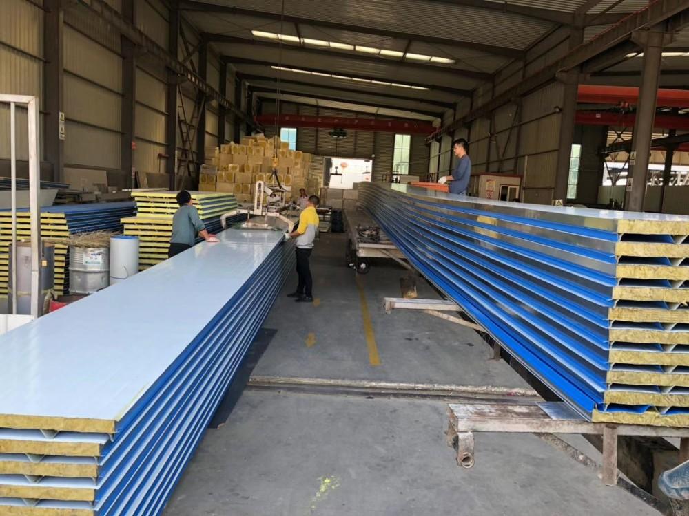 סין באיכות גבוהה PPGI גלי פלדת גיליון PPGI מתכת גג גיליון/צבע פלדה גדר פנל