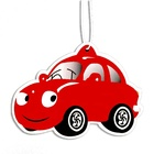 New products hanging custom air freshener car