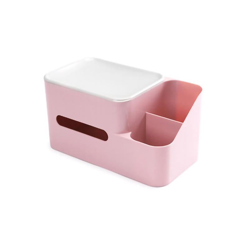 Home Plastic Products Desktop Multi Function Tissue Box Plastic Desk Organizer Storage Box Household Use Paper Towel Holder Buy Desktop Multi Function Tissue Box Plastic Desk Organzier Storage Box Household Use Paper Towel Holder Product