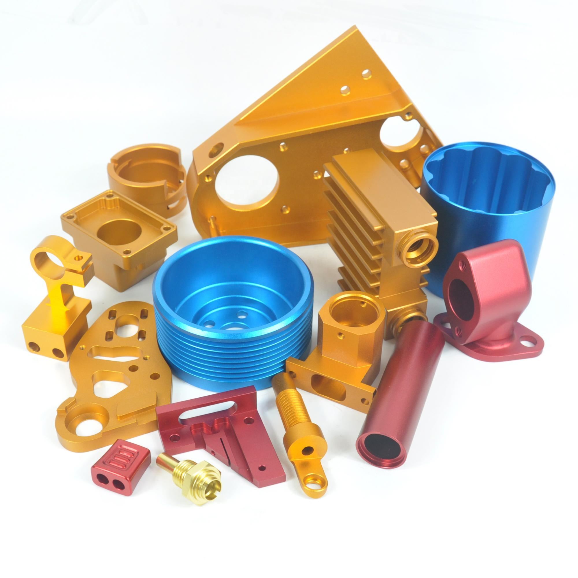Customized non-standard <strong>machinery</strong> <strong>part</strong>/cnc aluminium machining/cnc metal milling service