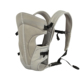 Four Seasons Multi-functional Ergonomic Cotton Baby Sling Wrap Baby Hip Seat Carrier Baby Carrier